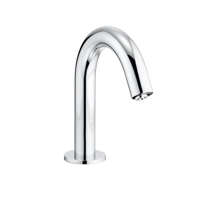 ECOFAUCET HELIX KIT W / THERMO 0.11GPC(0.44L /  CYCLE OND20SEC)