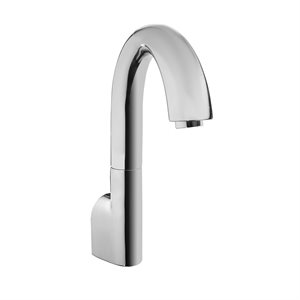 ECOFAUCET GOOSE-WM KIT  / THERMO 0.11GPC (0.44L / CYCLE OND20SEC